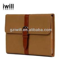 alibaba wholesale belt clip case for ipad mini, protective case for ipadmini