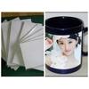 Good Quality Sublimation Paper Sublimation Transfer Paper for mugs/glass/ceramics