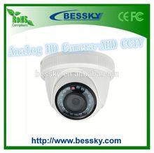 2014 New CCTV!AHD Camera cctv camera images