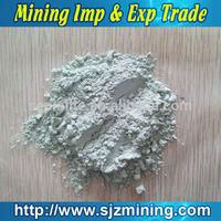 200mesh natural green zeolite for soil improvement