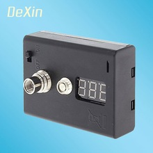 popular products in usa dry herb vaporizer vapor ohm meter cigarette wholesale electronic pen style
