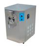 CE ROHS approved hard ice cream frozen machine(ICM-T108)