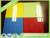 high gloss uv mdf for make mdf kitchen cabinet
