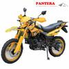 PT200GY-B1 Chongqing Cheap Gas Powered Pocket Bikes For Adults