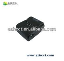 HCC-T10 Thermal printer 58 mm
