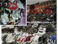 2014 moins original de qualité supérieure chaussures de seconde main