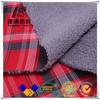3 Layers Laminated Waterproof Jacket Softshell