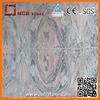china juparana granite , sanxia granite