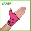 wrist support Neoprene Wrist Protector