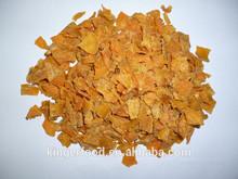 Dehydrated sweet potato flake