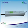 high quality constant current waterproof led power supply 30w 1.25a