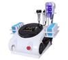 2014 Best Selling Salon / Home Use Fast Slimming cryo liposuction machine