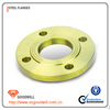 2013 new waterproof switch box with flange ip65
