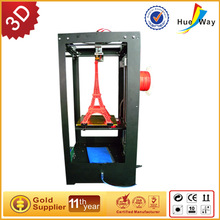 China Wholesale Abs Plastic For 3D Printer With Diy Electric Bicycle Kit on sale