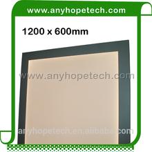 2015 hot product cool white 4850lumen mini solar panel for led light