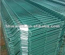 plastic yard gates / welded frames manufacturers / wire mesh furniture
