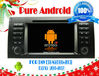 Android 4.2 car navigation FOR BMW E53(2000-2007) RDS,Telephone book,AUX IN,GPS,WIFI,3G,Built-in wifi dongle