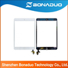 full replacement for Ipad mini with home button touch digitizer
