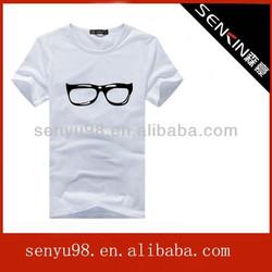 Custom Tshirt Polo Alibaba Wholesale Fruit Of The Loom T-shirts