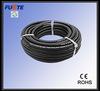 Rubber fuel hose reel for automotive