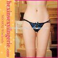 venta caliente baratos 2014 sexy tanga panty modelos