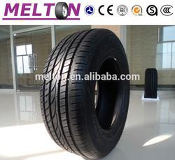 EUROPE MARKET 225/35ZR20 passenger car tire ECE DOT