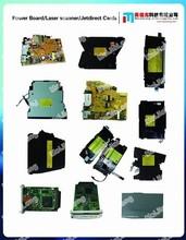 Printer LJ 2320 power supply