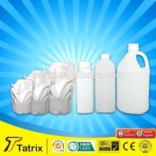 Universal toner bulk for HP/ bulk toner powder for HP laser printer/ for HP toner refill powder