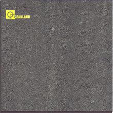 china double loading grey ceramic floor tiles 600x600