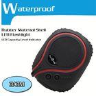 2014 Multi-Function Waterproof S
