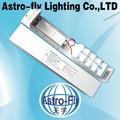 led multifunzione lampada da parete con sensore di movimento e kit di emergenza