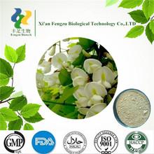 5%-98% Quercetin Flos Sophorae extract