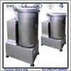 Commercial Vegetable and Fruit Dehydrator/Vegetables Dryer