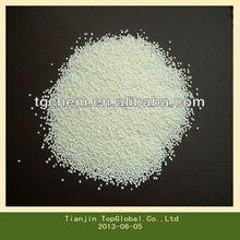 Industrial grade Benzoic Acid for steel preservatives