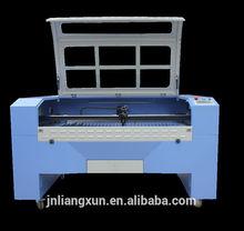 Fornecedores de china! Venda quente tesoura elétrica para o corte de tecido com preço mais barato