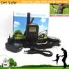 Popular Agility Pet Trainer Smart Dog Training Collars