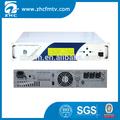 profissional 300w amplificador de potência digital