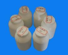 Eco-friendly acrylic adhesive glue for BOPP film