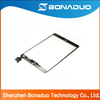 Full Display Touch Screen Digitizer Replacement For Apple Ipad mini with home button