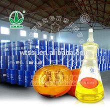 factory supply Healthy Organic Pumpkin Seed Oil