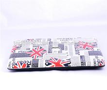 """UK Flag Pattern Hard Case for Macbook Air/Pro/Retina 11"""" 13"""" 15"""" Laptop"""