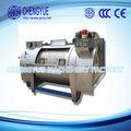 อุปกรณ์ซักรีดอุตสาหกรรมเชิงพาณิชย์อุปกรณ์ซักผ้าxg120