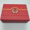 [NEW]Wine Box & handmade Wine Box & faux leather Wine Box