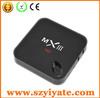 Amlogic S802 quad core 4K Smart TV Box 2GB/8GB Android 4.4 tv box 2.4G WIFi HD FULLY LOADED XBMC setup box tv