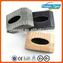 tissue boxes mold faichal tissue box packaging