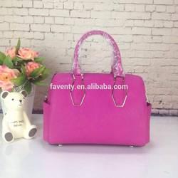 M Name Brand Leather Designer Handbags 2014