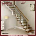 Interieur treppe riser rechner-design