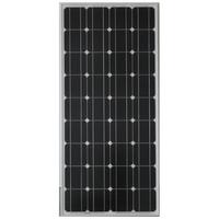 mono 100 watt solar panel