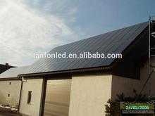 10kw china solar panels cost/solar panel 50kw,solar panels 50kw