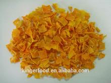 2014 AD sweet potato flakes with good taste